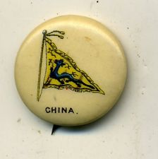 button da Whitehead & Hoag Co.