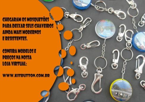 http://kitbutton.com.br/acessorios/mosquetao.html