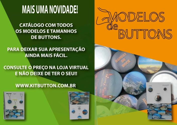 http://kitbutton.com.br/acessorios/catalogokitbutton.html?SID=7d4u4aq9j3pknghunqu4d7a283