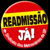 boton_readmissao_metroviarios1