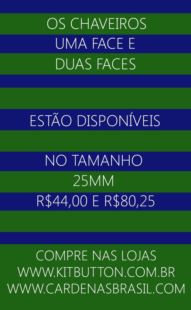 CHAVEIROS