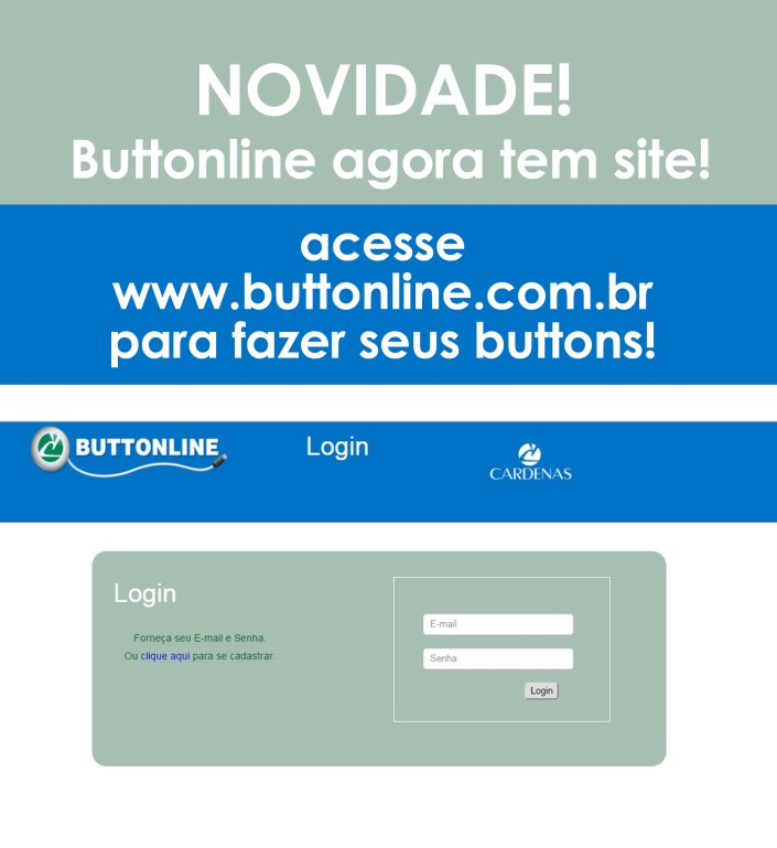 buttonline site