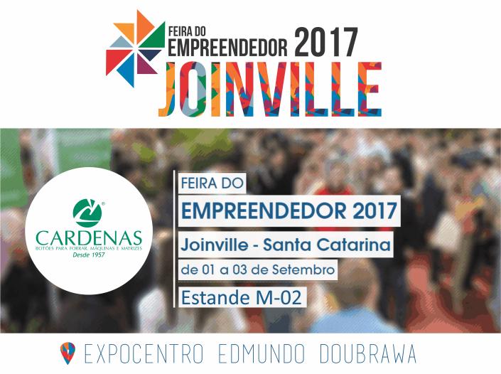 Feira_do_empreendedor_SC